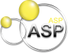 ASP Aviation